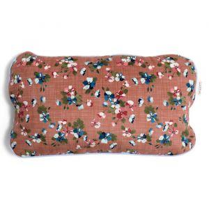 Wobbel Pillow Original Floral