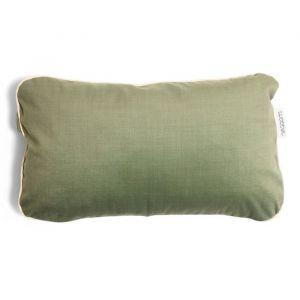 Wobbel Pillow Original Olive