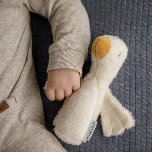 Knijpspeeltje Little Goose Little Dutch