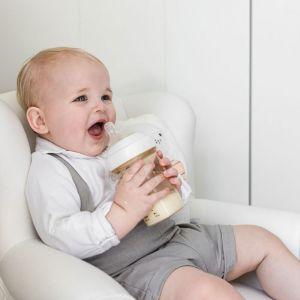 Hegen babyflessen 240ml (2st)