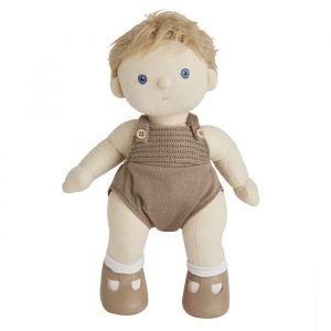 Dinkum Doll Poppet Olli Ella