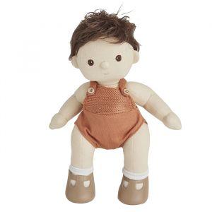 Dinkum Doll Peanut Olli Ella