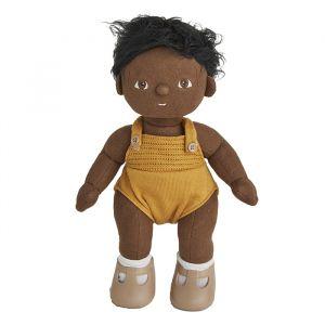 Dinkum Doll Tiny Olli Ella