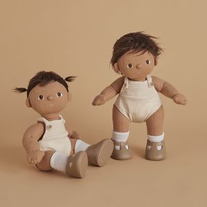 Dinkum Doll Sprout Olli Ella