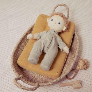 Dinkum Doll pyjama Sage Olli Ella