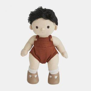 Dinkum Doll Roo Olli Ella