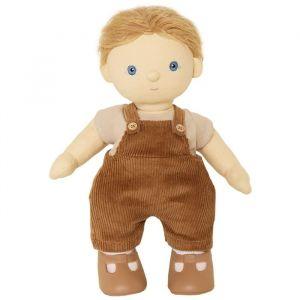 Dinkum Doll Esa Overall set Olli Ella