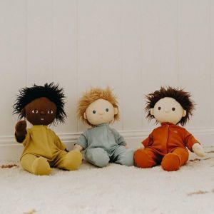 Dinkum Doll pyjama Sky Olli Ella