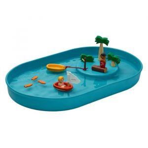 Waterspeelbak Plan Toys