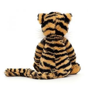 Knuffel Bashful Tiger medium (31cm) Jellycat
