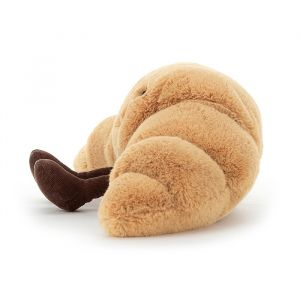 Knuffel Amuseable Croissant small (20cm) Jellycat