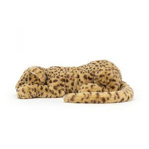 Knuffel Charlie Cheetah (29cm) Jellycat