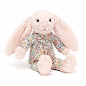 Knuffel Blossom Bunny Bedtime (23cm) Jellycat
