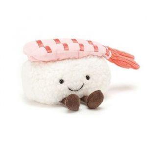 Knuffel Silly Sushi Nigiri Jellycat