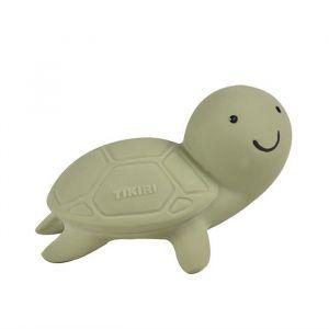 Tikiri bijt/badspeeltje Schildpad