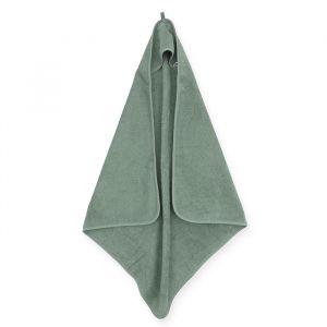 Badcape ash green Jollein