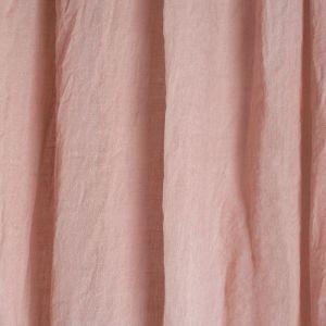 Bedhemel pale pink Jollein