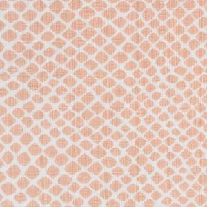 Hydrofiele washandjes Snake pale pink (3st) Jollein