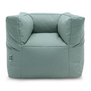 Kinderstoeltje ash green Jollein