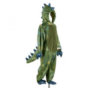 Tyrannosaurus Rex Jumpsuit Souza