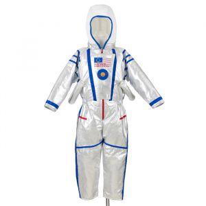 Spaceman pak Souza