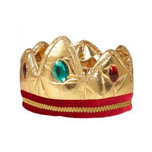 Koningskroon Louis 4-8 jaar Souza