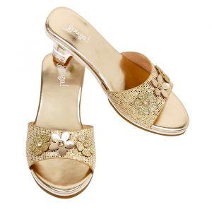 Muiltjes Ellina goud