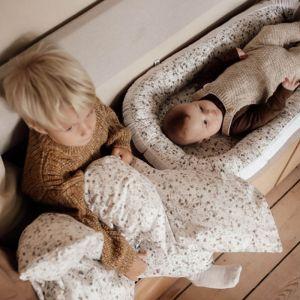 Babynest Paint Born Copenhagen