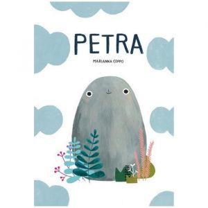 Prentenboek Petra