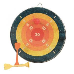 Magnetisch dartbord Egmont Toys