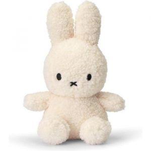 Knuffel Nijntje Teddy cream (23cm)