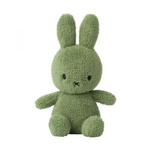 Knuffel Nijntje Terry jungle green (23cm)