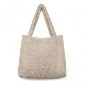 Mom Bag chunky teddy Studio Noos