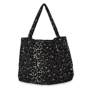 Mom Bag jaguar Studio Noos