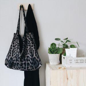 Mom Bag jaguar Studio Noos