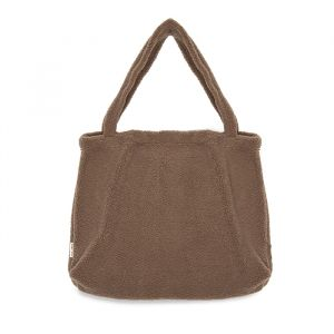 Mom bag chunky teddy bruin Studio Noos