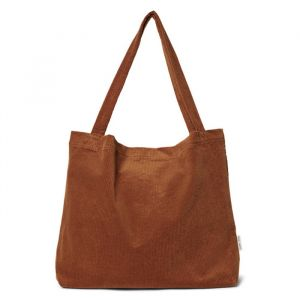 Mom Bag rib brown-ie Studio Noos