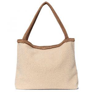 Mom Bag Teddy Lammy Studio Noos