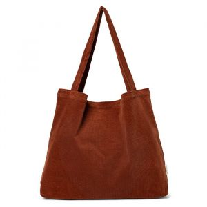 Mom bag rusty rib Studio Noos