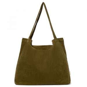 Mom bag cactus rib Studio Noos