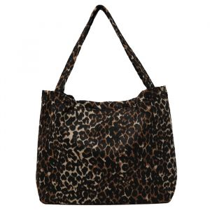 Mom Bag jaguar brown Studio Noos