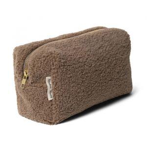 Toilettas chunky teddy bruin Studio Noos