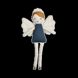 Knuffel Rainbow Fairy Fabelab