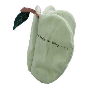 Activiteitenboekje Green Apple Fabelab