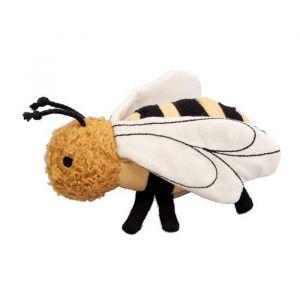 Rammelaar Bolette Bee Fabelab