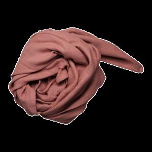 Hydrofiele doek XL Clay Fabelab