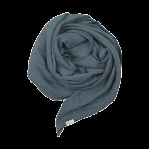Hydrofiele doek XL Blue Spruce Fabelab