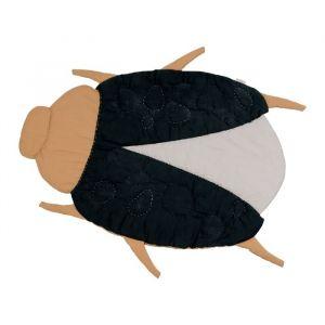 Speelkleed Beetle Fabelab