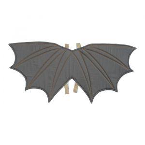 Vleugels Dragon Fabelab
