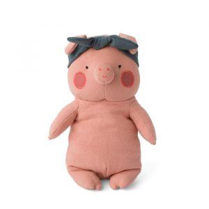 Knuffel Piggy Ali Picca LouLou